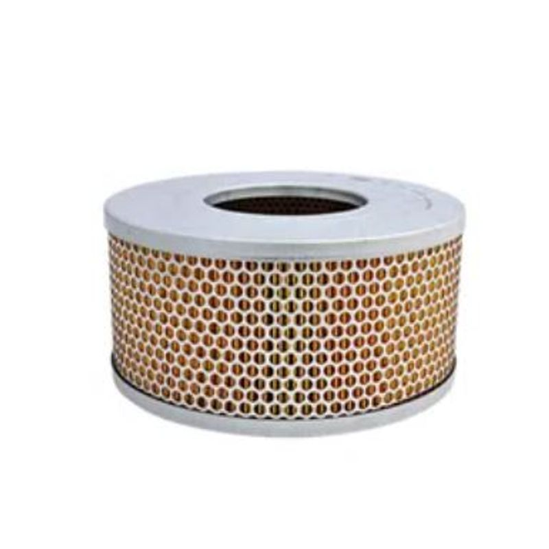 84106-filtro-de-ar-do-motor-toyota-hilux-mann-filter