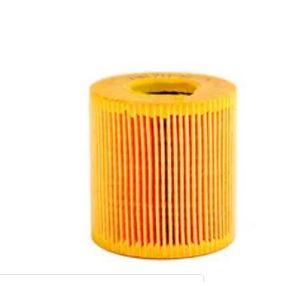 84111-filtro-de-oleo-mann-picasso-peugeot