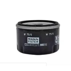 84112-filtro-de-oleo-mann-w755-gm-vectra