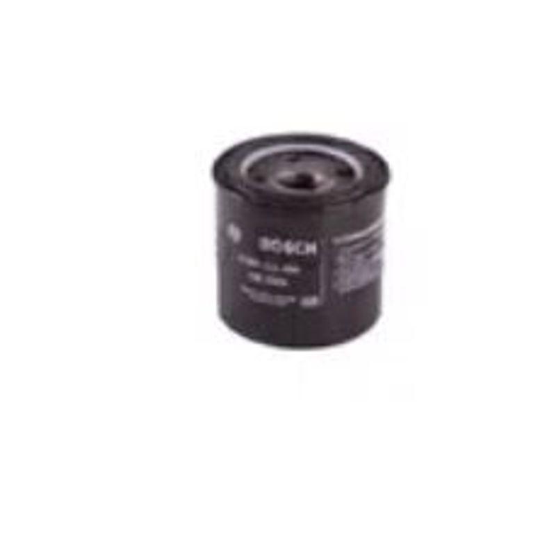 84179-filtro-oleo-lubrificante-bosch
