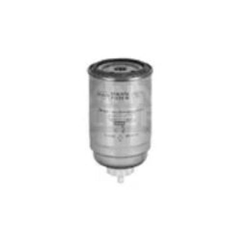 84726-filtro-separador-agua-wk11561-mann