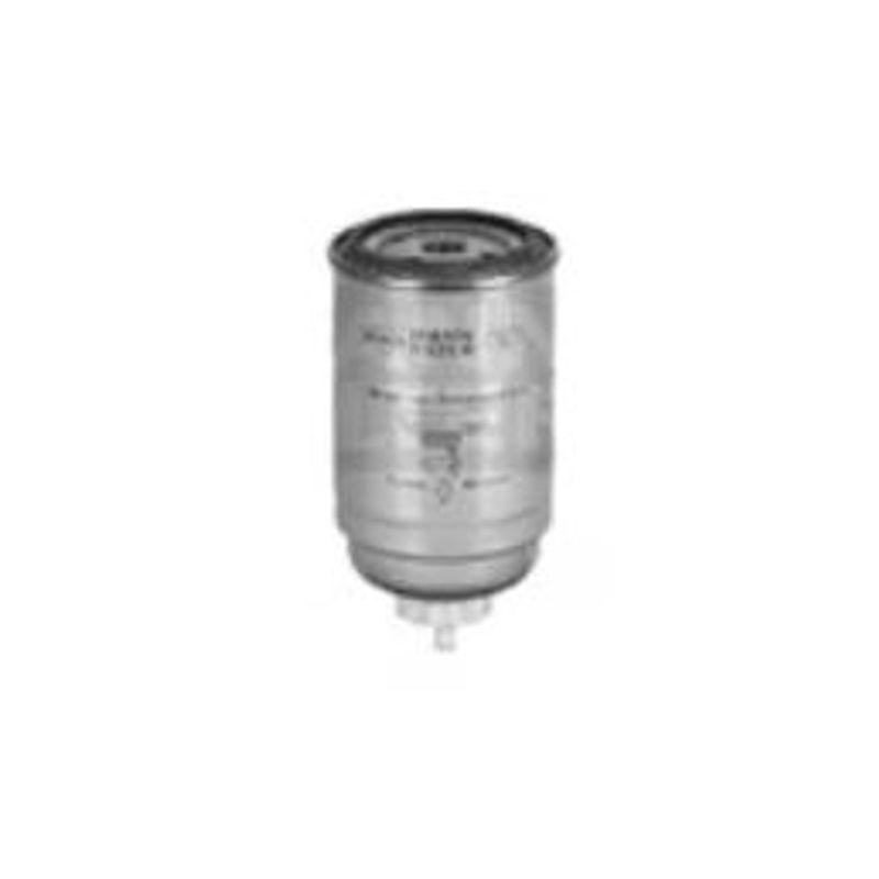 84729-filtro-combustivel-wk95022-mann