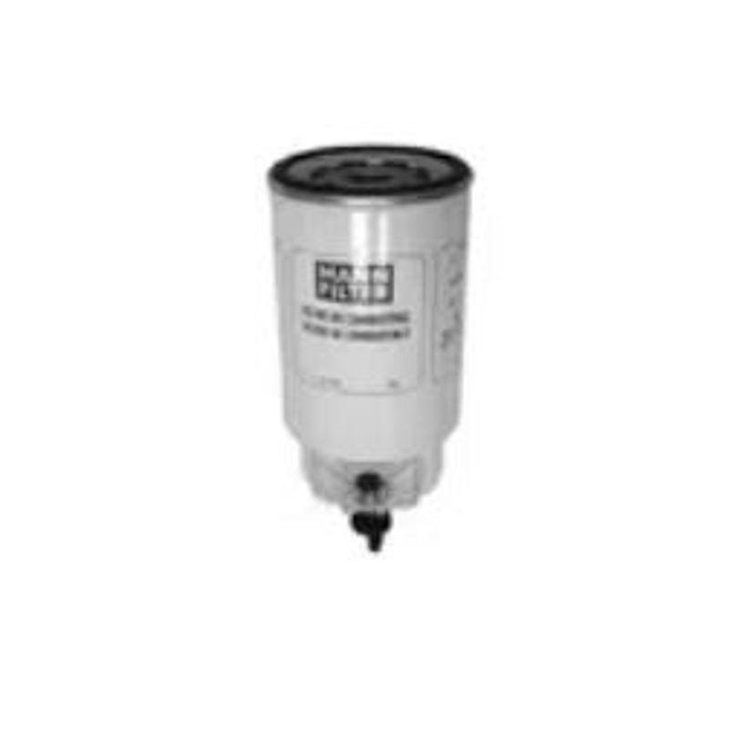 75298-filtro-separador-agua-wk10501-mann