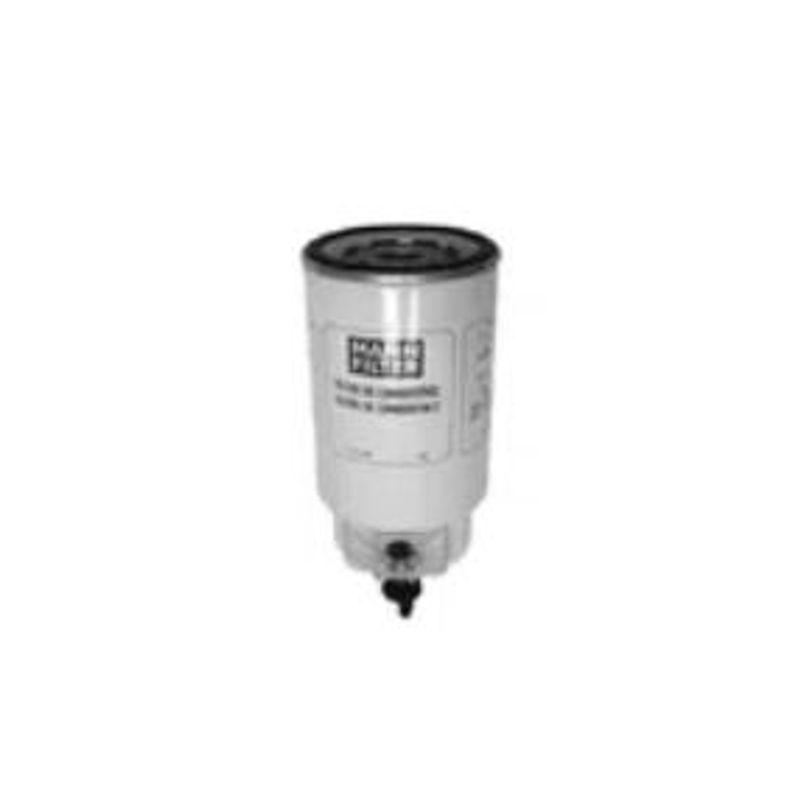 75299-filtro-separador-agua-wk1030-mann