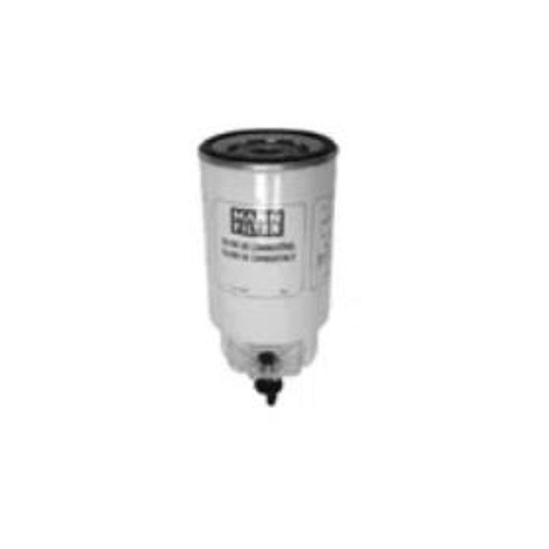 75300-filtro-separador-agua-wk10604-mann