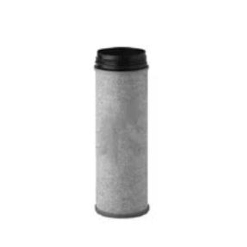 75302-filtro-ar-cf1651-mann