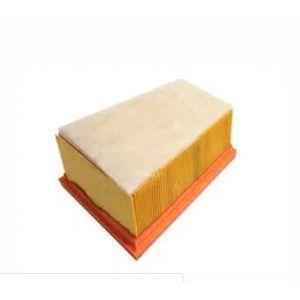 76069-filtro-de-ar-do-motor-renault-clio-duster-logan-bosch