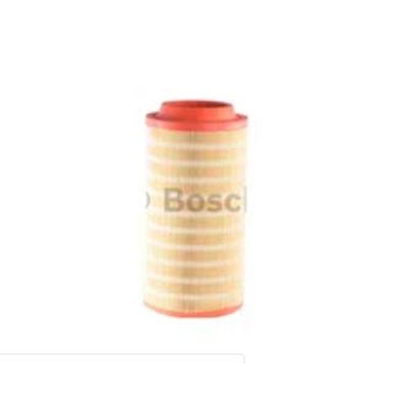 76079-filtro-de-ar-do-motor-marrua-furgovan-bosch