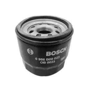 76109-filtro-de-oleo-bosch-kia-picanto-renault-clio-fluence-logan