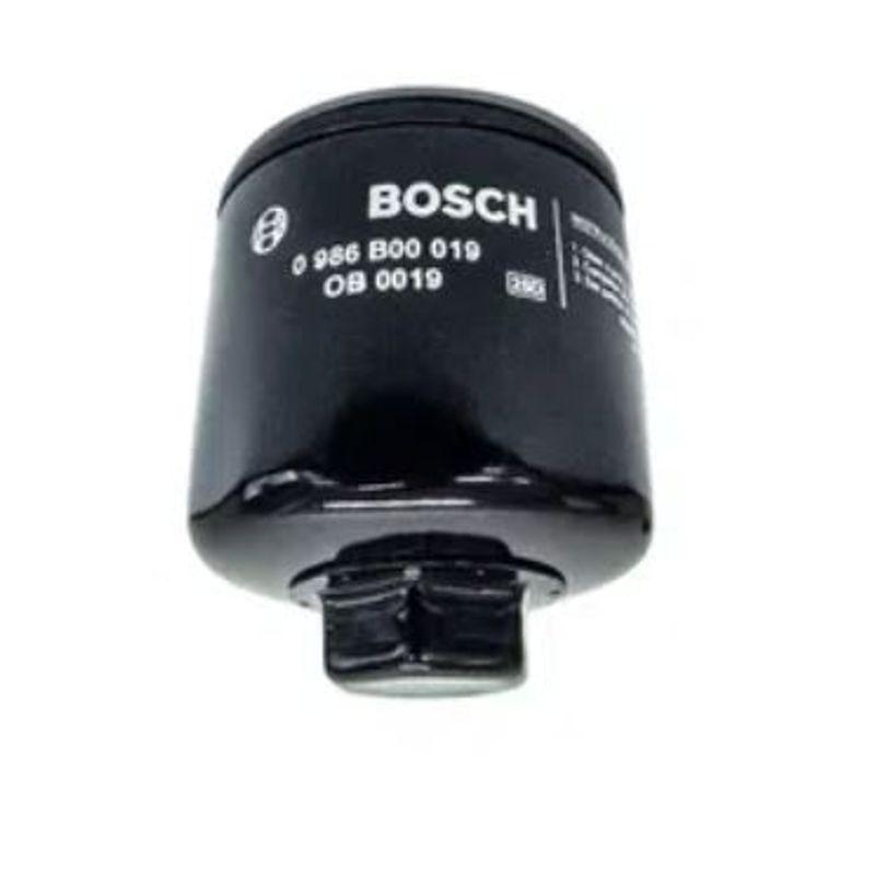 76111-filtro-de-oleo-bosch-ob0019-seat-cordoba-vw-gol-golf