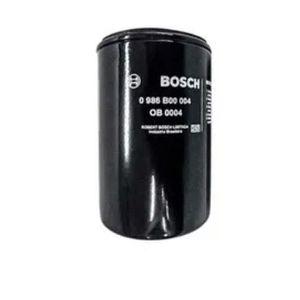 76127-filtro-de-oleo-bosch-ob0004-vw-bora-golf-jetta-new-beetle