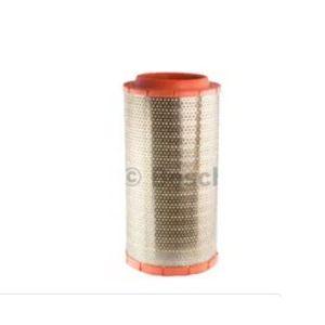 76442-filtro-de-ar-do-motor-axor-bosch