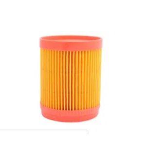 77140-filtro-de-ar-do-motor-honda-cg-sport-cg-titan-mann-filter-1