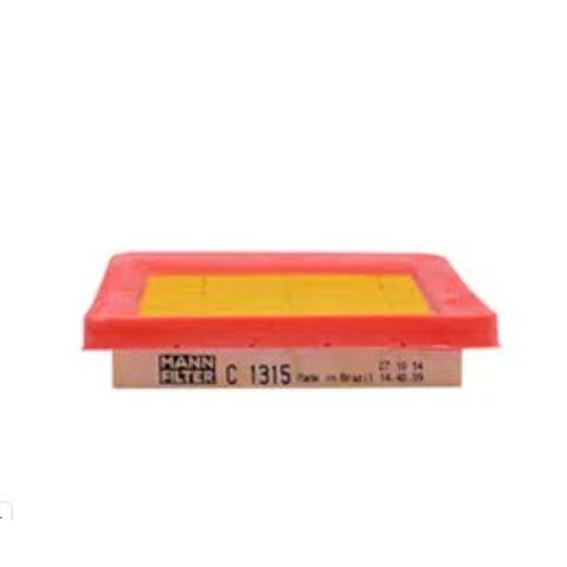 77141-filtro-de-ar-do-motor-honda-biz-mann-filter-1