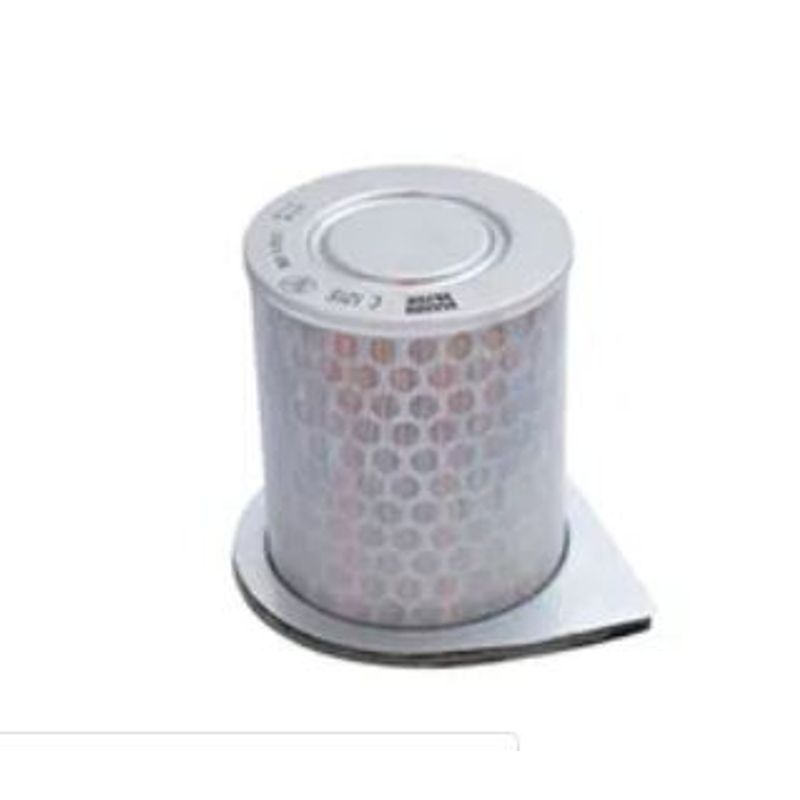77143-filtro-de-ar-do-motor-honda-cbx-twister-mann-filter