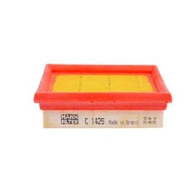 77144-filtro-de-ar-do-motor-honda-nxr-bros-mann-filter