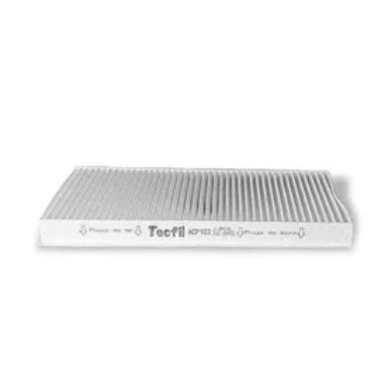77161-filtro-de-ar-condicionado-fiat-idea-palio-siena-strada-tecfil-1