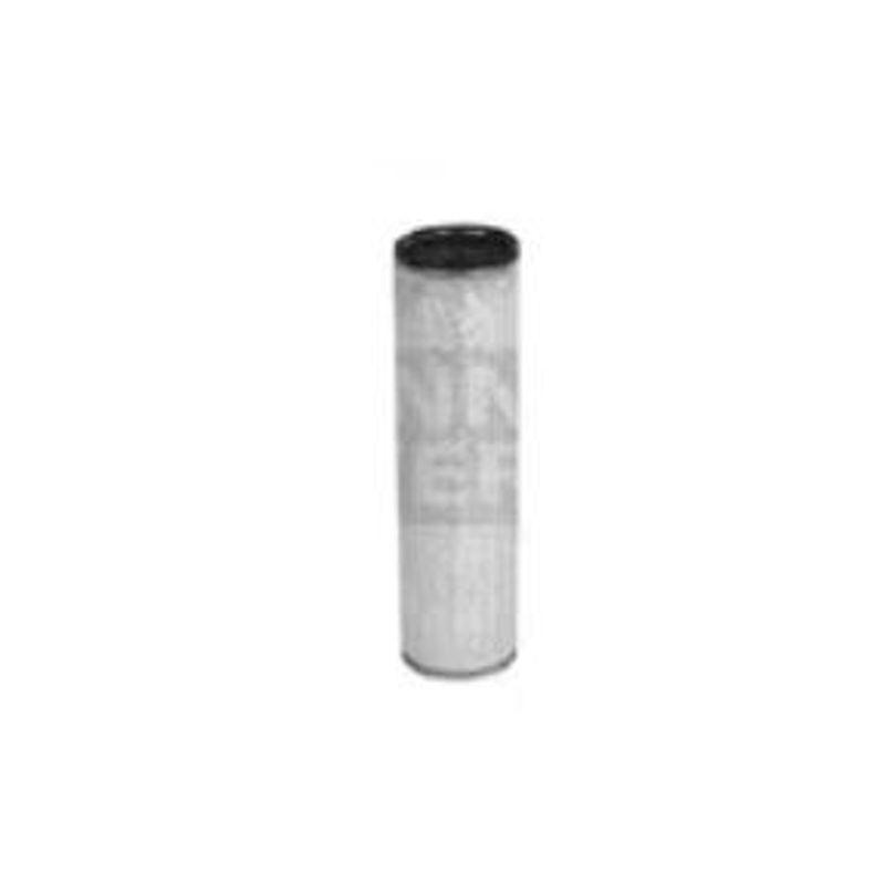 77314-filtro-ar-cf1552-mann