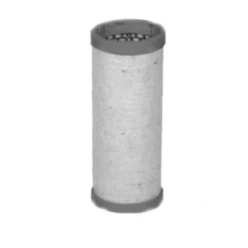 77317-filtro-de-ar-do-motor-mitsubishi-l200-mann-filter