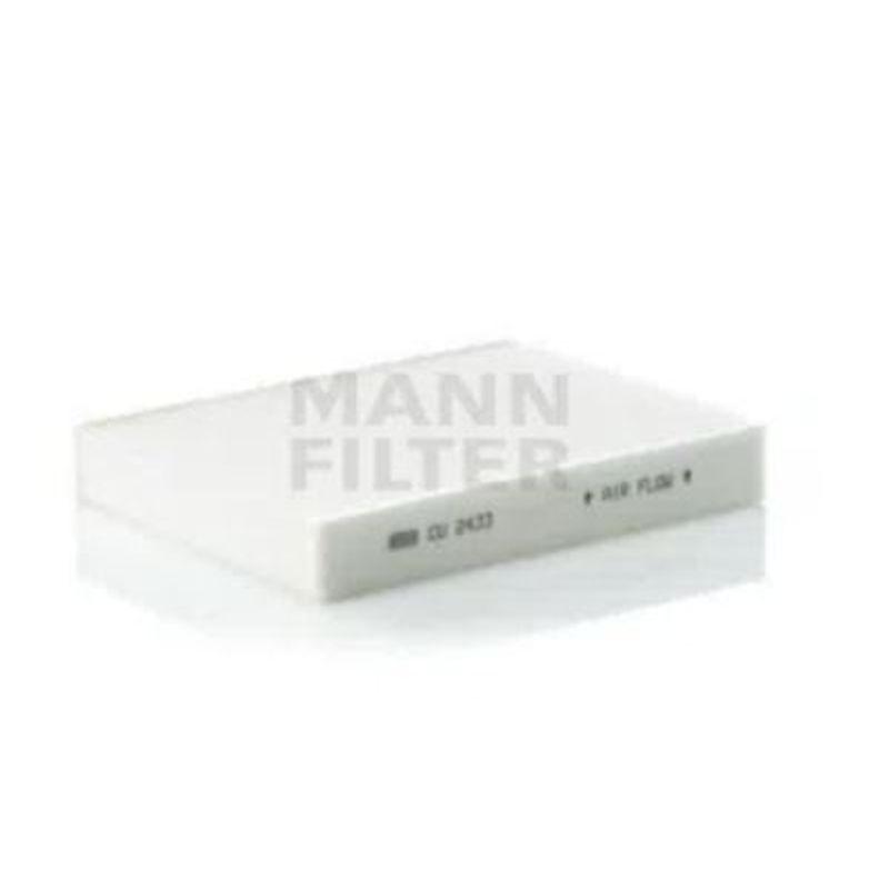 77320-filtro-de-ar-condicionado-fiesta-hatch-fiesta-sedan-mann-filter