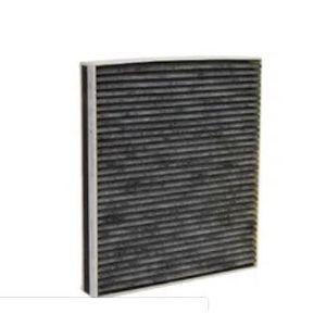 77328-filtro-de-ar-condicionado-fiat-bravo-stilo-mann-filter