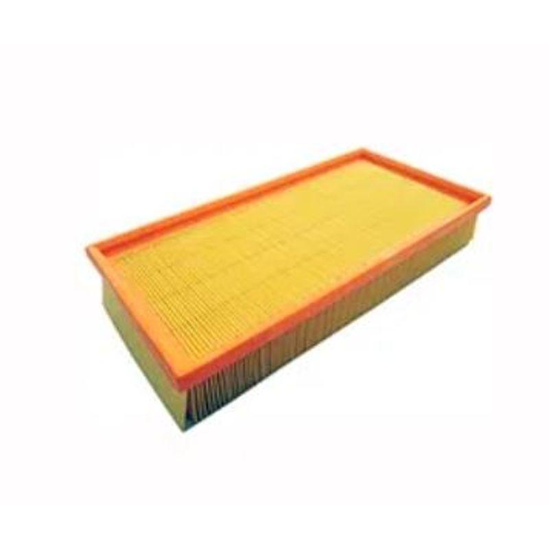77360-filtro-de-ar-do-motor-citroen-c5-c8-xantia-peugeot-tecfil
