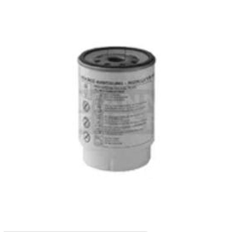 79092-filtro-combustivel-wk94026-mann