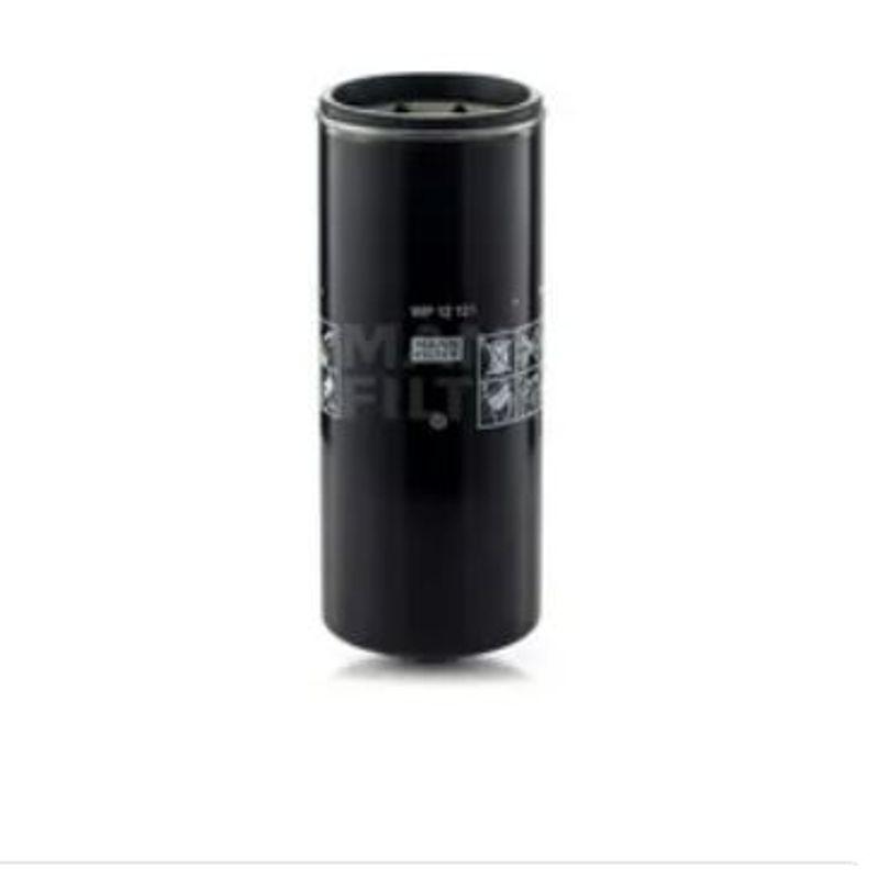 79192-filtro-de-oleo-26220-23220-mann-filter