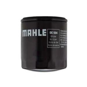 79301-filtro-de-oleo-mahle-oc504-gm-agile-astra