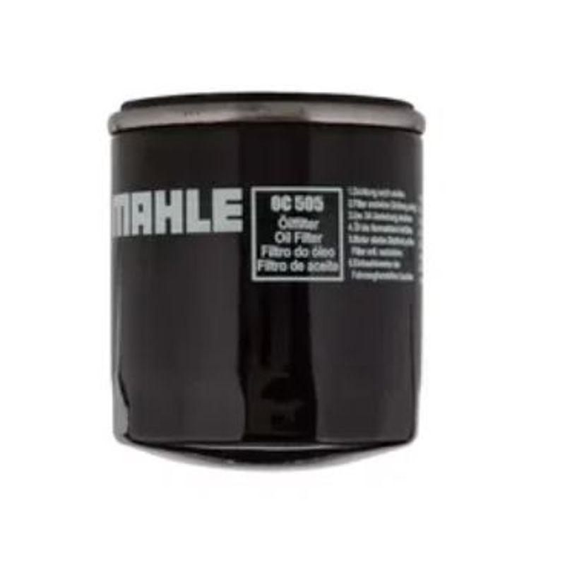 79302-filtro-de-oleo-mahle-oc505-gm-tracker