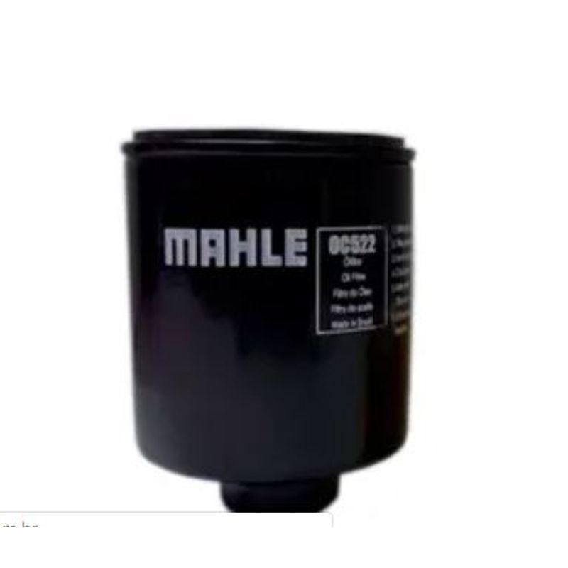79304-filtro-de-oleo-mahle-oc522-vw-bora-crossfox-fox-gol-parati-polo