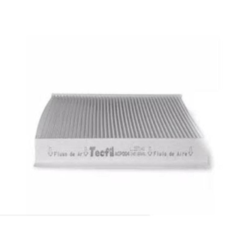 80621-filtro-de-ar-condicionado-gm-meriva-tecfil-1