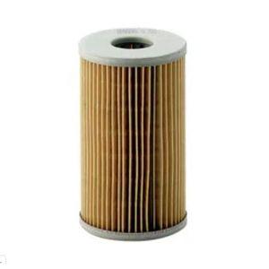 71713-filtro-de-oleo-mann-h720-mercedes-benz