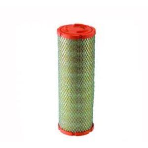 73041-filtro-de-ar-do-motor-fiat-doblo-tecfil