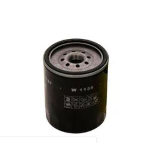 74319-filtro-de-oleo-mann-w11353-valmet-1