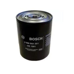 69661-filtro-de-oleo-bosch-renault-master-citroen-jumper-fiat-ducato