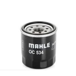 70931-filtro-de-oleo-mahle-oc534-gm-tracker
