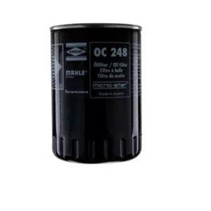 70933-filtro-de-oleo-mahle-oc0248-citroen-jumper-fiat-ducato-iveco-daily