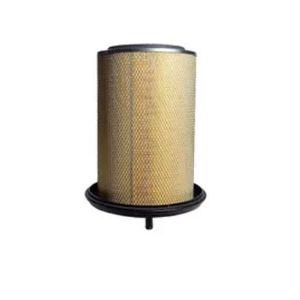 70939-filtro-de-ar-do-motor-scania-mahle