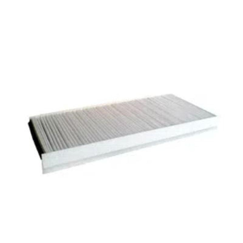 71023-filtro-de-ar-condicionado-ford-courier-fiesta-mahle