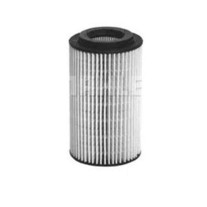71153-filtro-de-oleo-classe-c-sprinter-mahle