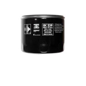 71167-filtro-de-oleo-mahle-oc239-kia-sportage