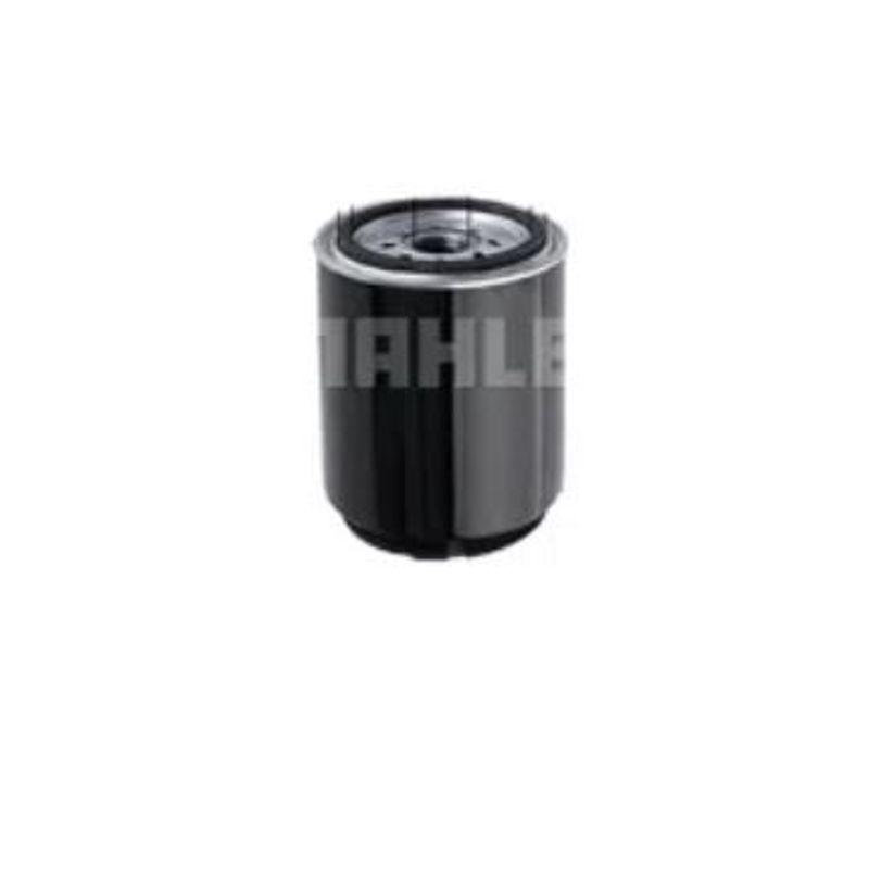 71195-filtro-separador-agua-kc124-mahle