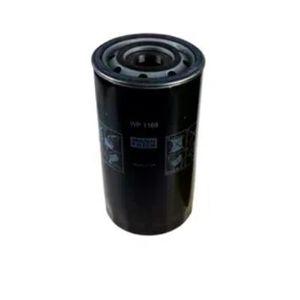 67550-filtro-de-oleo-mann-iveco-eurotech-eurotrakker