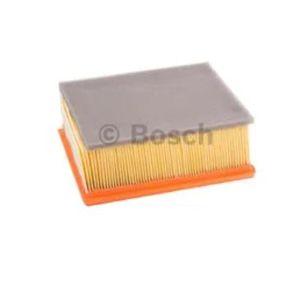 67656-filtro-de-ar-do-motor-206-bosch