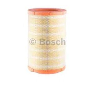 67660-filtro-de-ar-do-motor-cargo-bosch