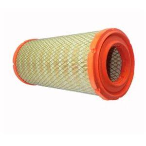 68033-filtro-de-ar-do-motor-iveco-daily-tecfil