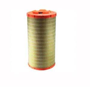 68969-filtro-de-ar-do-motor-mercedes-benz-actros-tecfil