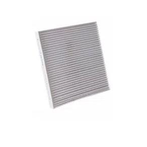 64973-filtro-de-ar-condicionado-gm-astra-vectra-tecfil