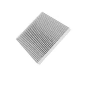 65004-filtro-de-ar-condicionado-peugeot-bosch